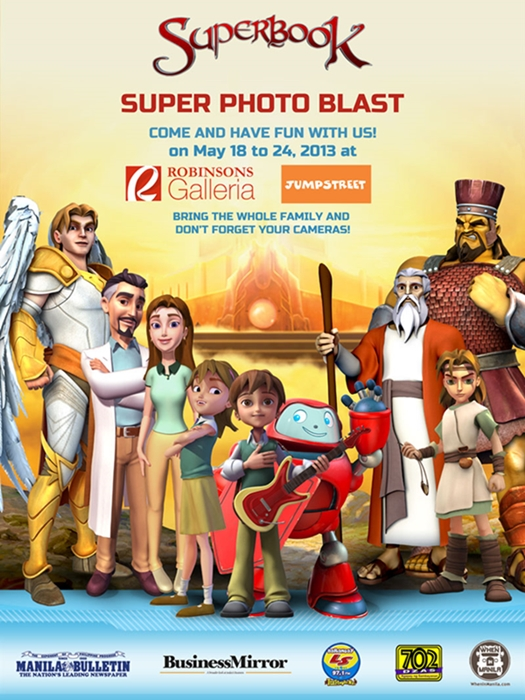 SB-Super-Photo-Blast-Web-Poster