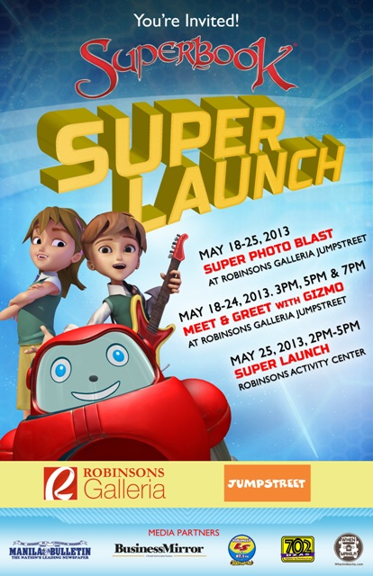 superlaunch-poster